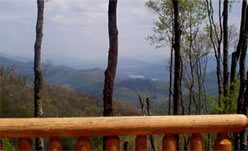 The Smoky Mountain Retreat at Laurel Heights